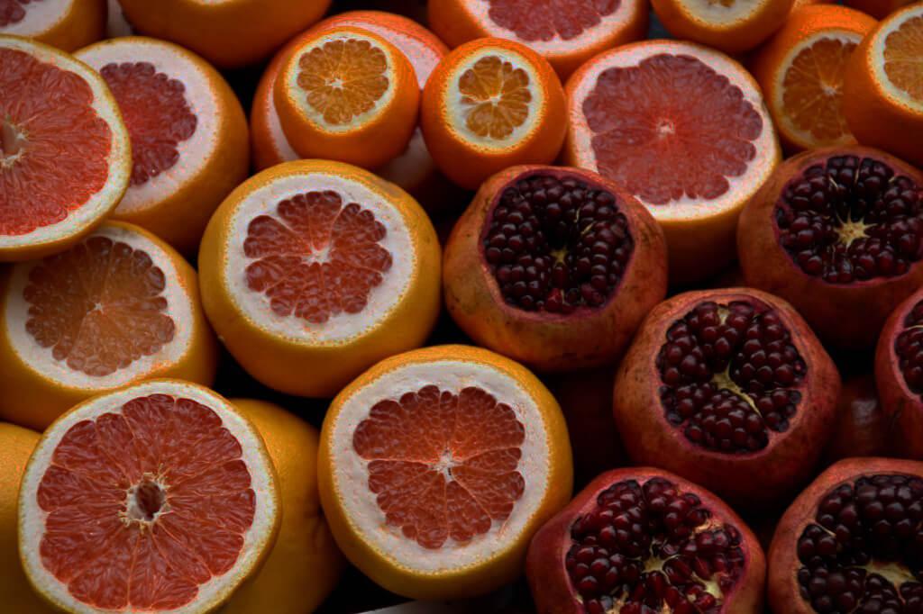 pomelo-gezond-tussendoortje