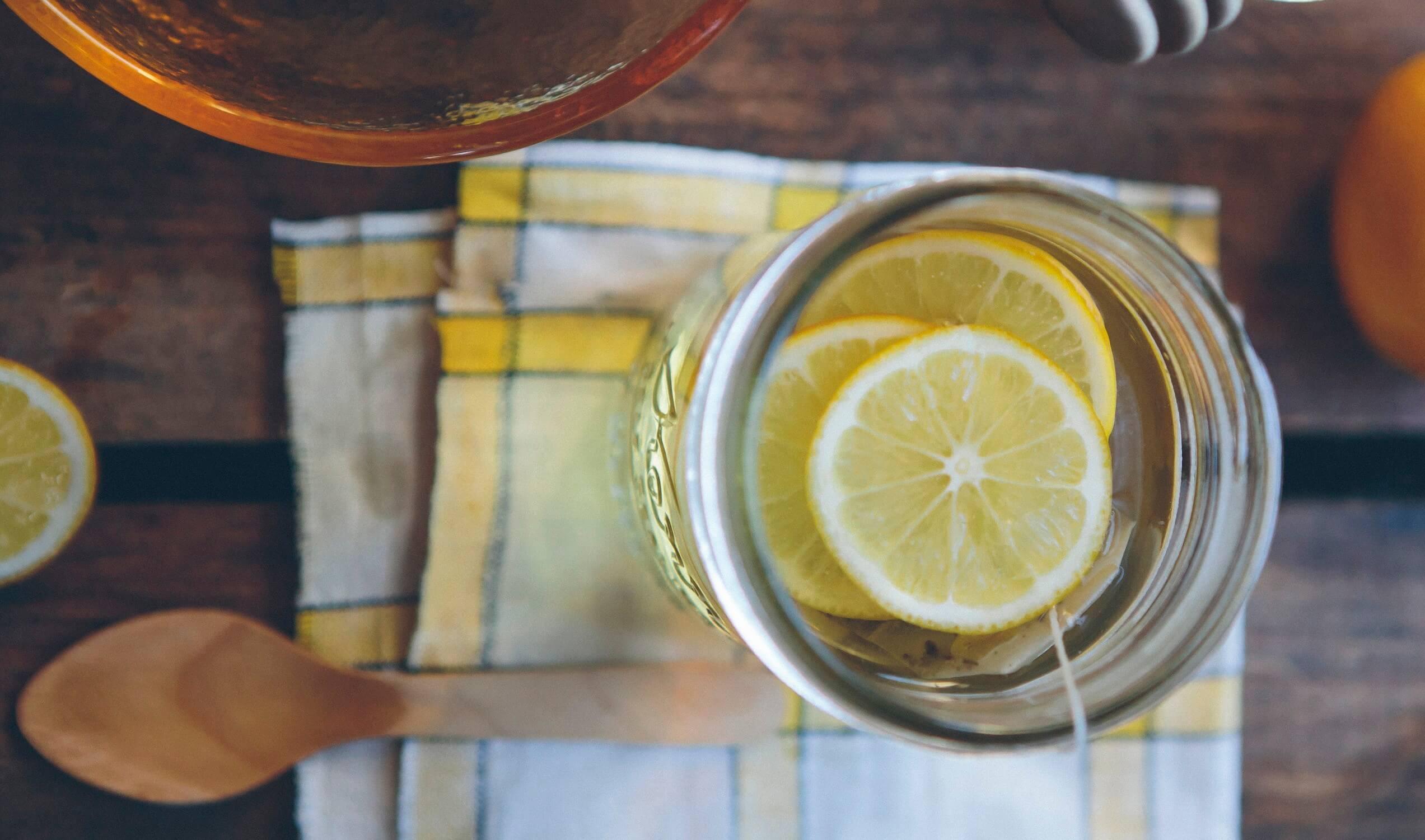 water-citroen-gezondevoeding-dietist