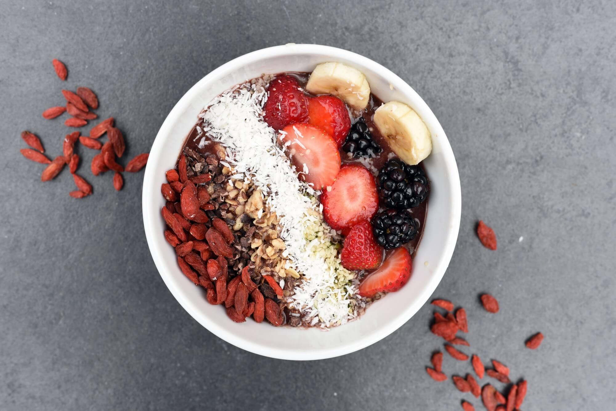 gezond-ontbijten-verhoeff